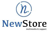 Newstore Logo